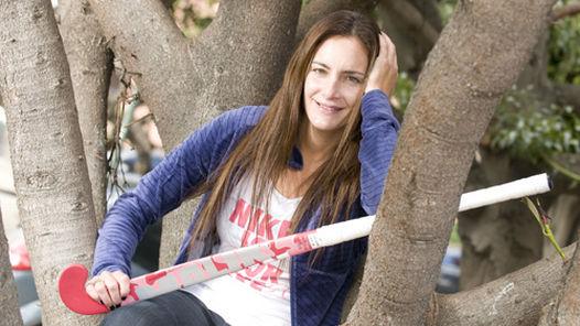 """Lucha Aymar: """"Abandonar de un día para otro será difícil"""""""