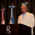 Marcellini quiere seguir en el 2013