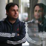 """Franco Nicola: """"No podemos vivir bajo la sombra de las Leonas"""""""