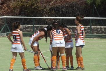 Rivadavia y un debut histórico