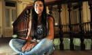 Noelia Mateo, brilló en Alemania