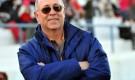 Alfredo Castro vuelve a Chile