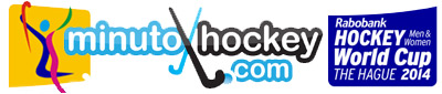 MinutoHockey.com - Toda la actualidad del hockey