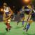 La Liga Nacional A se jugará en Rosario