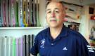 """Alfredo Castro: """"Gabriel Minadeo es ideal para Las Leonas"""""""