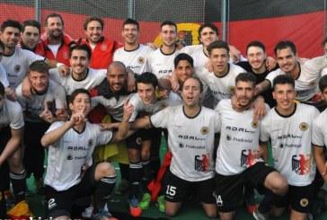 Los mejores juegan en Mendoza