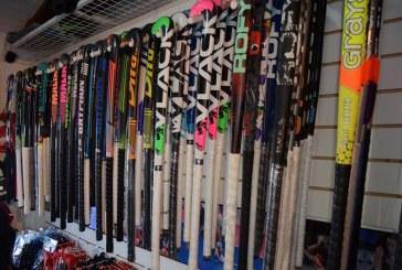 ¿Cuánto cuesta jugar al hockey?